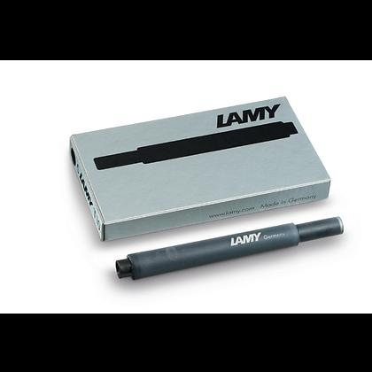 T10 Lamy Fountain Cartridges