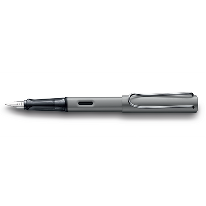 026 LAMY AL-star graphite Fountain pen
