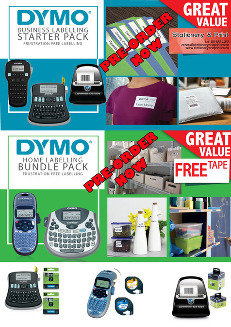 DYMO WEB.jpg
