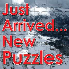 puzzles new-04.png