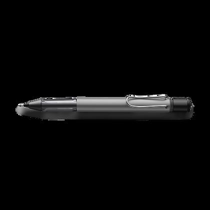 126 LAMY AL-star graphite Pencil