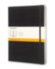 classic-black-extra-large-plain.jpg