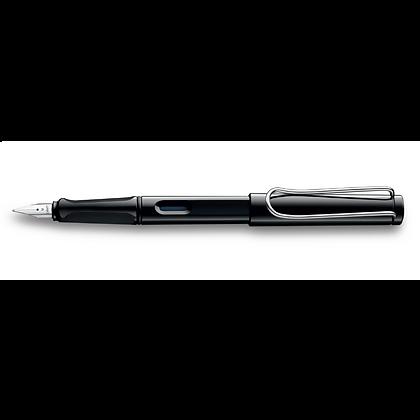 019 LAMY safari black Fountain pen