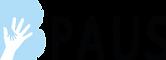 BPAUS logo_text.png