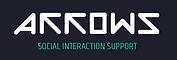 ARROWS-LOGO-01.png