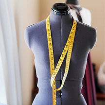services-stylisme-couture.jpg