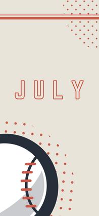 thesocialbullpen.com-July-Baseball-Neutral-Dots-Wallpaper-iPhone11.png