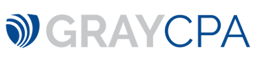 GrayCPA Full Color With Margin.png