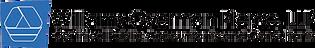 WOP Logo.png