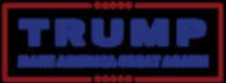 Trump_Transparent.svg.png