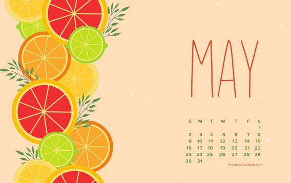 thesocialbullpen.com-May-Citrus-Minimal-