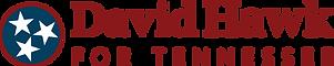 Logo 5 - Horizontal red.png