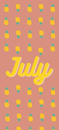 thesocialbullpen.com-July-Pink-Pineapples-Wallpaper-iPhone11.png