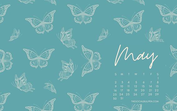 thesocialbullpen.com-May-Butterflies-Min