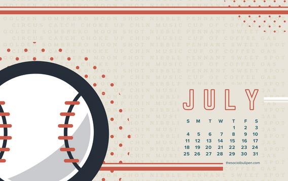 thesocialbullpen.com-July-Baseball-Neutral-Dots-Desktop-Wallpaper.png