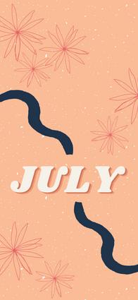 thesocialbullpen.com-July-Pink-Flowers-Speckle-Minimal-Wallpaper-iPhone12.png
