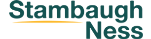 Stambaugh-Ness-logo.png