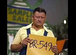 BR-549