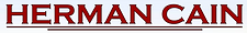 Herman Cain.PNG