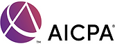AICPA_new_2019.png