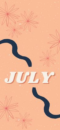 thesocialbullpen.com-July-Pink-Flowers-Speckle-Minimal-Wallpaper-iPhone10.png