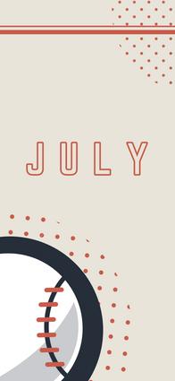 thesocialbullpen.com-July-Baseball-Neutral-Dots-Wallpaper-iPhone12.png