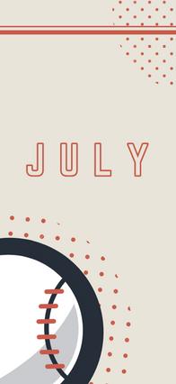 thesocialbullpen.com-July-Baseball-Neutral-Dots-Wallpaper-iPhone10.png