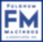 FMlogo_final.jpg