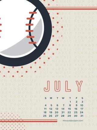 thesocialbullpen.com-July-Baseball-Neutral-Dots-Wallpaper-iPad-Tablet.png