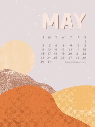 thesocialbullpen.com-May-Star Sky-Textur