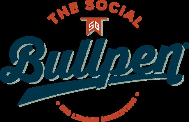 Social Bullpen.png