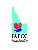 IAFCC_logo_final.jpg