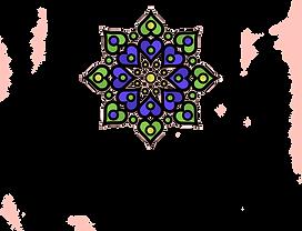 Espaço_Cura_Logo2.png