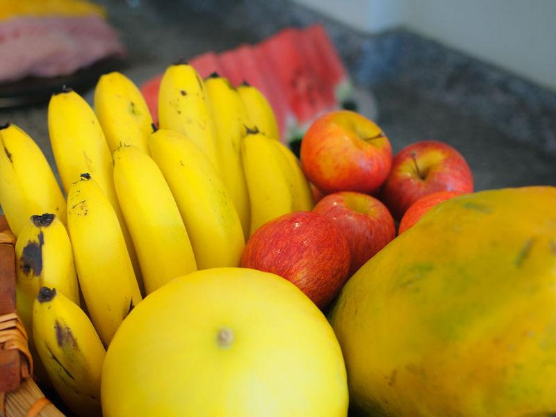 hotel-montana-fruits1