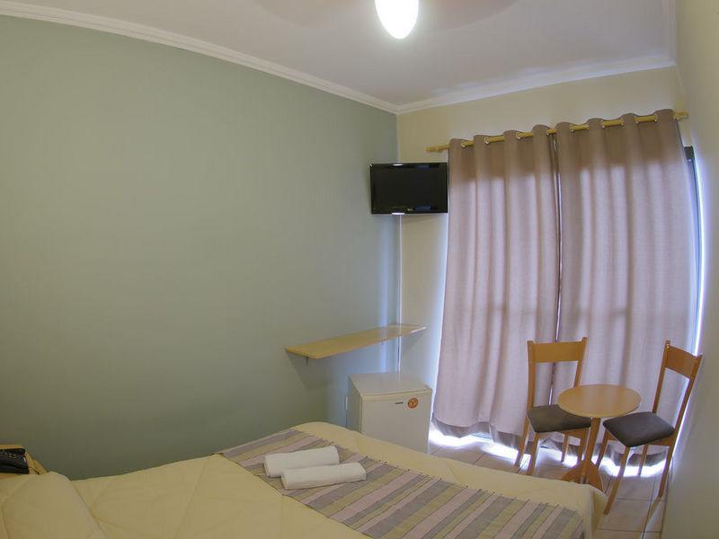 hotel-montana-7-okcool1