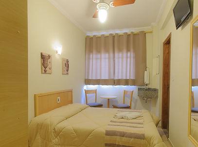 hotel-montana-miniful5-61.jpg