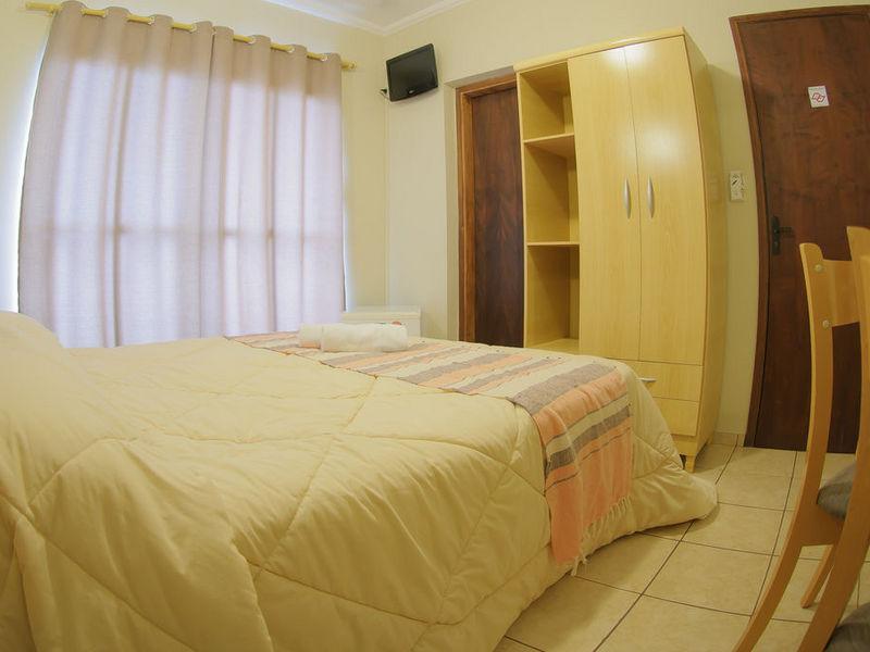 hotel-montana-4-lcd1