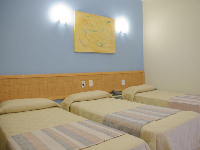 hotel-montana-2camas3s2