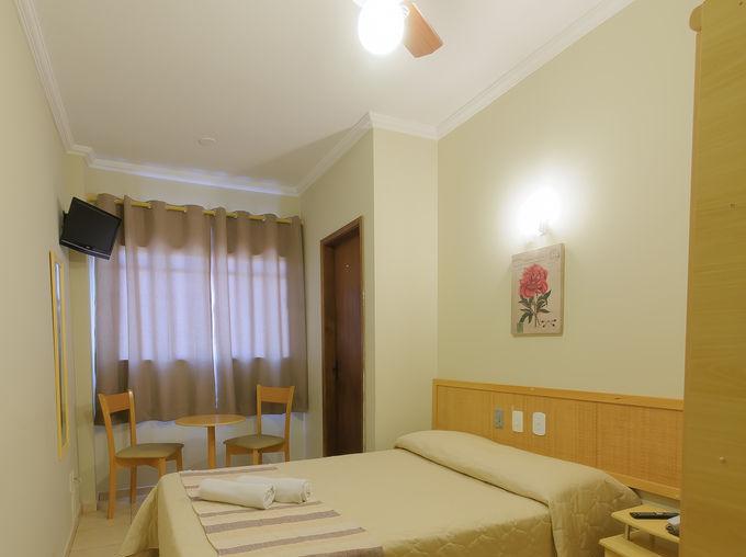 hotel-montana-mini3fullcool1