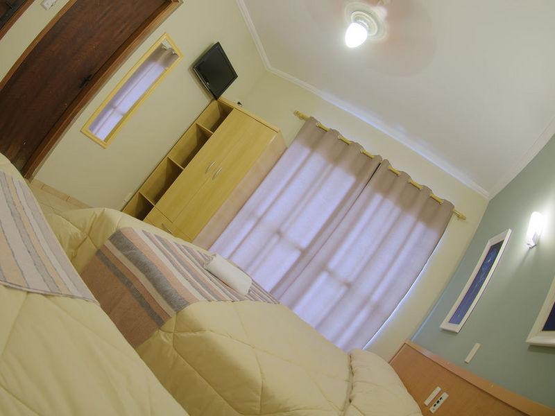 hotel-montana-10cooltoo