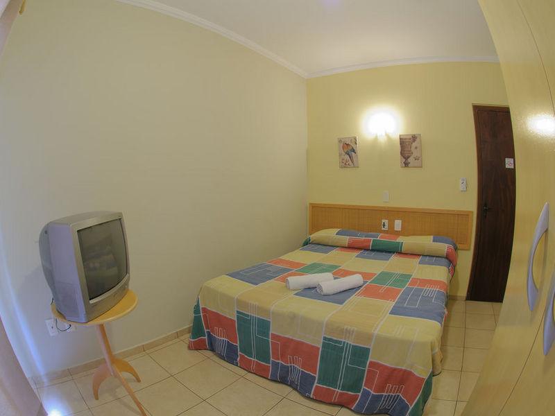 hotel-montana-1conjcasal5