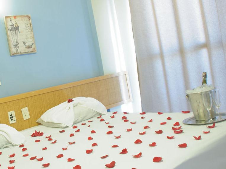 hotel-montana-nuptial4