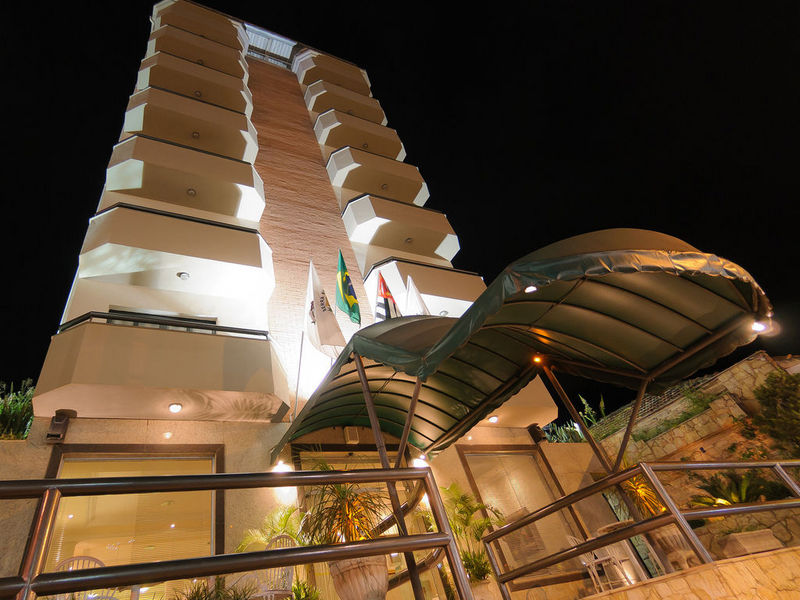 hotel-montana-frentenite11