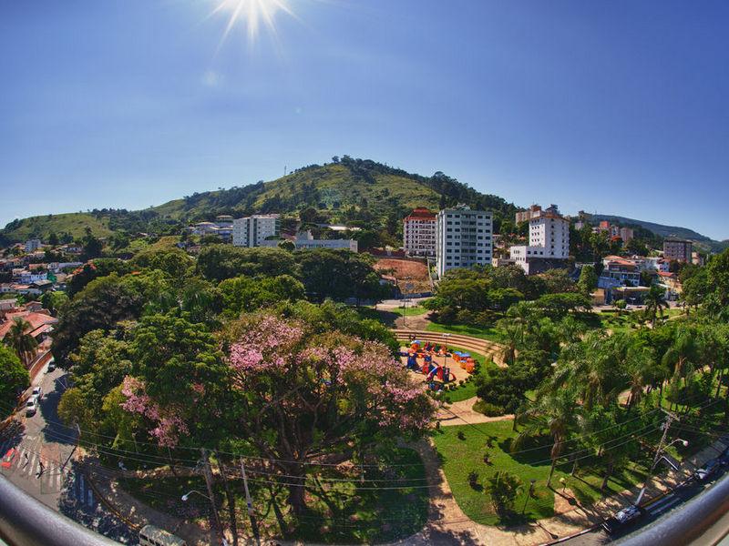 hotel-montana-viewfrom24