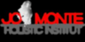 Jo Monte Logo OH Final.png
