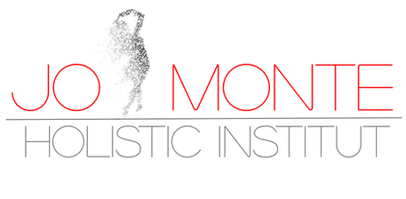 Jo Monte Logo OH Final.png