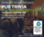 PUB Trivia FB post CTW RVA.png