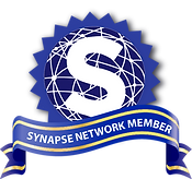 Synapse Seal.png