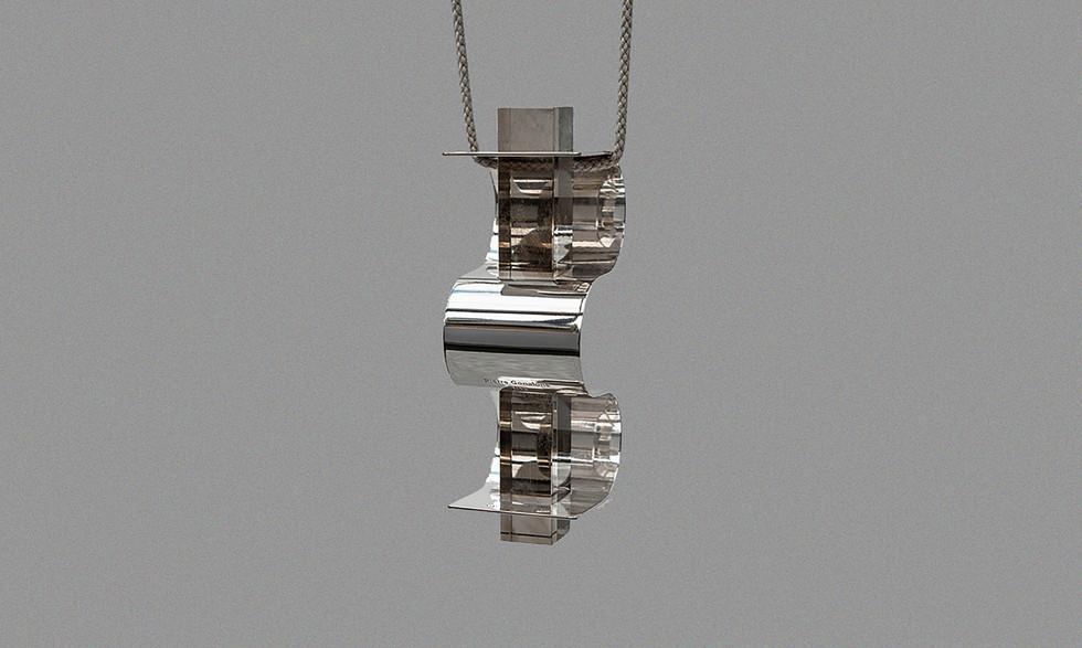 Pierre Gonalons design - Minimasterpiece
