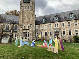 Nativity Scene Dec2020.jpg